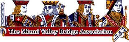 Miami Valley Bridge Association